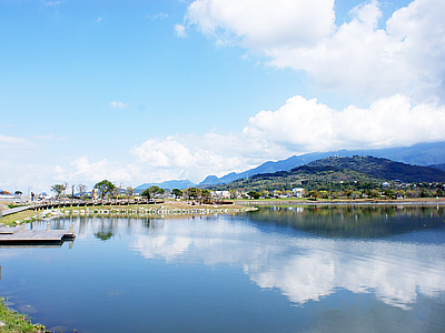 Visit Taitung by Bus on Chin Min Holiday – You Can Save More Money