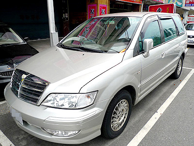 Recommended Car Rental Store in Hualien