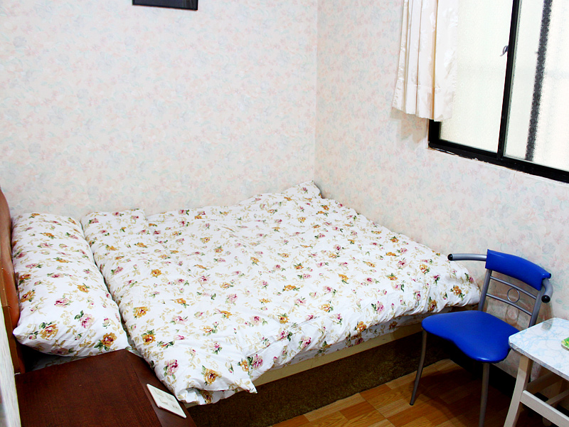 Enjoy Preferential Bargain in YaErMei Homestay